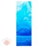Пакет ламинат вертикальный Веселого праздника 31 × 40 см