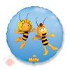 Пчёлка Майя 18/48 см