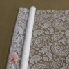 Пленка Огурцы белые, 190 г