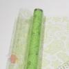 Пленка Огурцы салатовые, 190 г