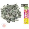 Пневмохлопушка Доллары 60 см