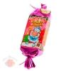 Подарочная коробка-конфета Веселого Нового года 17,5 х 9 см