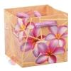 Подарочный Пакет Прекрасных сюрпризов, 7 × 7 × 7 см