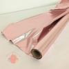 Полисилк Бледно-розовый 1*20 м