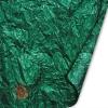 Полисилк Зелёный 1 х 50 м