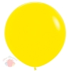 S 1М Пастель Желтый Yellow