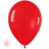 S Колумбия Кристалл 5 Красный / Red