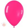 S Колумбия Кристалл 5 Темно-Розовый / Fuchsia