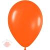 S Колумбия Пастель 12 Оранжевый / Orange