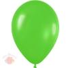 S Колумбия Пастель 5 Светло-зеленый / Key Lime