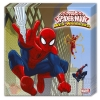Салфетки Человек-Паук Ultimate Spiderman Web Warriors набор 33*33 см (20 шт.)