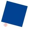 Салфетки двухслойные ДелюксСиние 25 х 25 см (20 шт.)