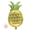 Шар Ананас Pineapple