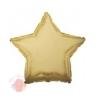 Шар С 18 Звезда, Античное золото