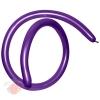 ШДМ Металл 260 Фиолетовый / Violet