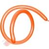 ШДМ Метал 160 Оранжевый / Orange