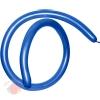 ШДМ Метал 160 Синий / Blue