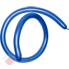 ШДМ Металл 260 Синий / Blue