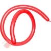 ШДМ Металл 160 Красный / Red