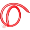 ШДМ Металл 260 Красный / Red