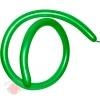 ШДМ Металл 160 Светло-зеленый / Lime Green
