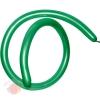 ШДМ Металл 260 Зеленый / Green