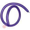 ШДМ Пастель 260 Фиолетовый / Violet