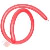 ШДМ Пастель 160 Красный / Red