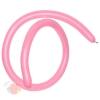 ШДМ Пастель 160 Розовый / Bubble Gum Pink
