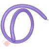 ШДМ Пастель 160 Сиреневый / Lilac