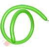 ШДМ Пастель 160 Светло-зеленый / Key Lime