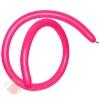 ШДМ Пастель 160 Темно Розовый / Fuchsia