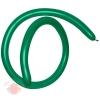 ШДМ Пастель 160 Темно зеленый / Forest Green