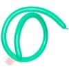 ШДМ Пастель 160 Зеленый / Green