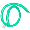 ШДМ Пастель 360 Зеленый / Green