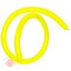 ШДМ Пастель 160 Желтый / Yellow