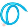 ШДМ Пастель 160 Голубой / Blue