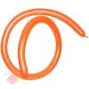 ШДМ Пастель 160 Оранжевый / Orange