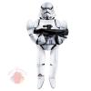 Штурмовик в упаковке / Storm Trooper AWK P93