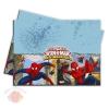 Скатерть Человек-Паук Ultimate Spiderman Web Warriors