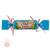 Складная коробка-конфета Сюрприз на НГ 23 × 5 × 5 см