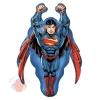 Супермен Superman P38