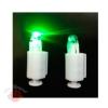 Светодиод Цилиндр Зеленый 20 шт. LED Dots