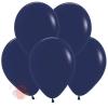 Темно-синий, Пастель / Navy Blue Sempertex