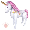 Волшебный Единорог в упаковке Magical Unicorn AWK P93
