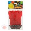 Воздушные шары световые Сердечки 309236