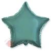 Звезда Бирюзовый Star Torquoise