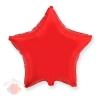 И 18 Звезда Красный / Star Red