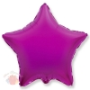 И 18 Звезда Лиловый Star Purple