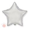 И 18 Звезда Серебро / Star Silver